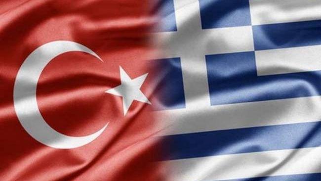 Турция и Греция