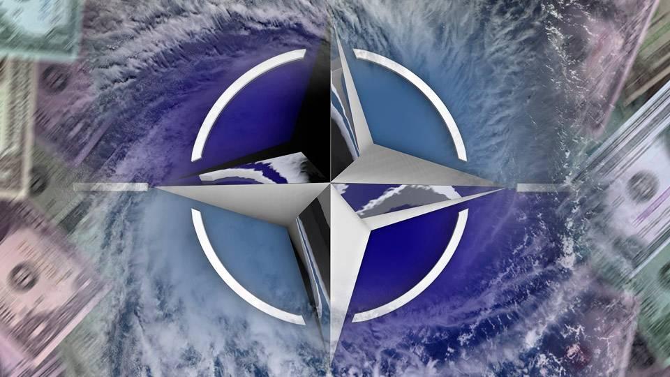 Москва вежливо ответила нанападки засрыв учений НАТО