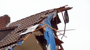 ВАлтайском крае произошел взрыв газа вжилом доме
