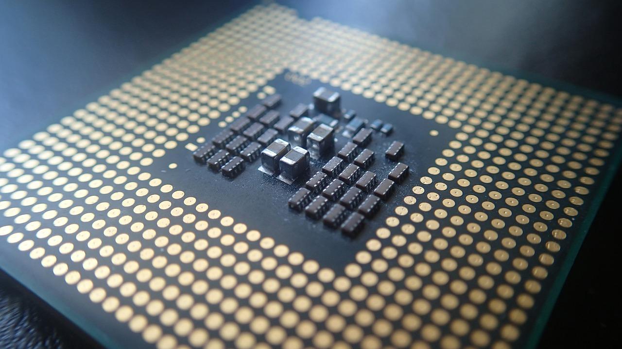 микрочип [(cc0) pixabay.com]