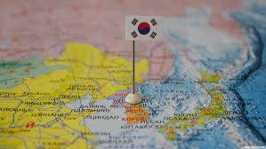 Южная Корея выделила деньги на разрушение  Ким Чен Ына