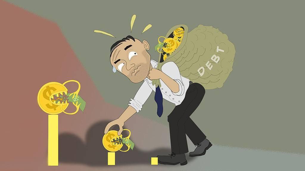кредит 200 тысяч рублей сбербанк процентные займы