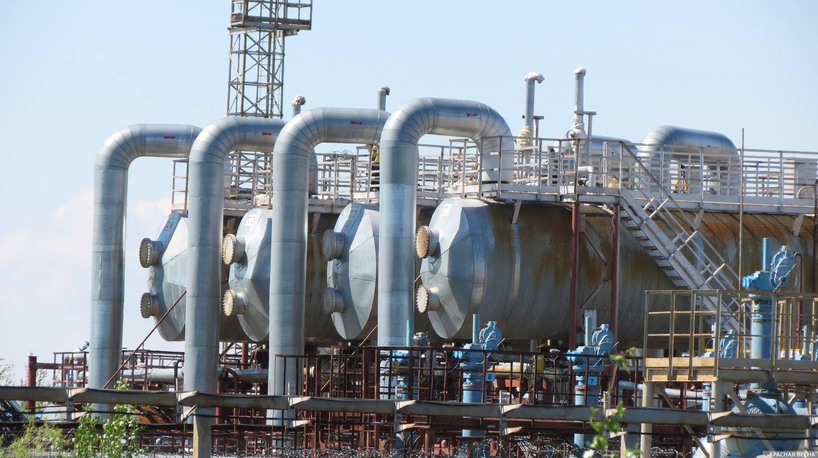 Добыча газа в россии в картинках львица призналась