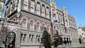 Рост украинского экспорта вэтом году вырос на18,5%