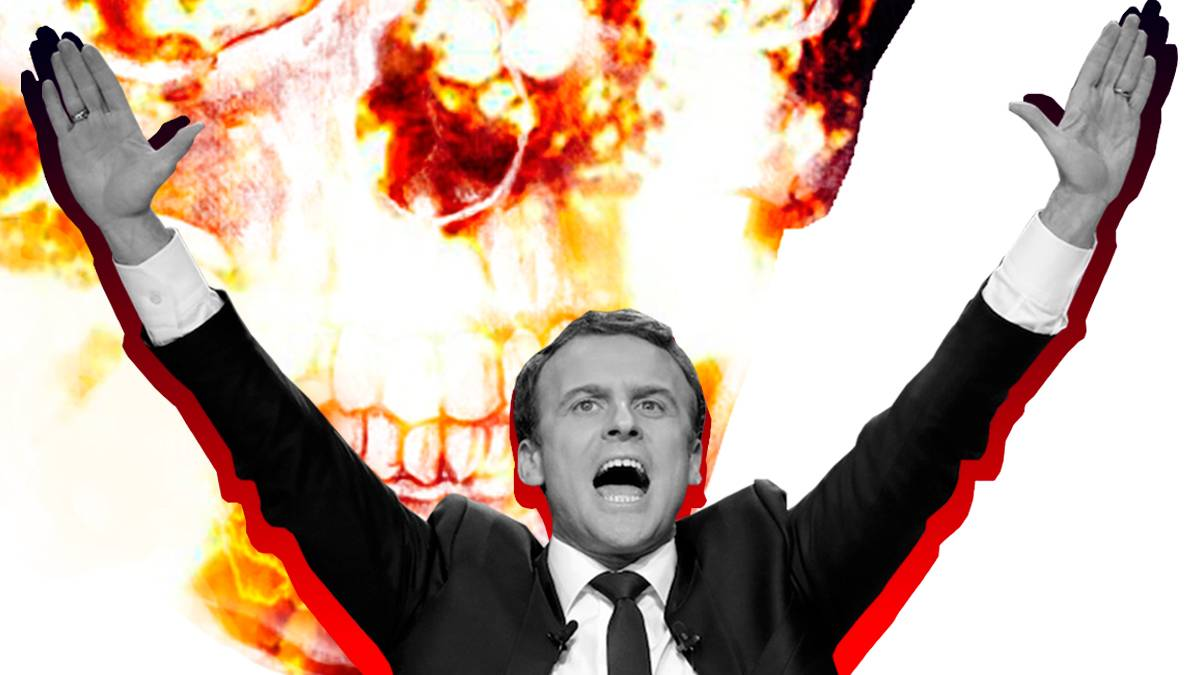 Минск нестал открыто поддерживать ниодну изполитических сил вВенесуэле