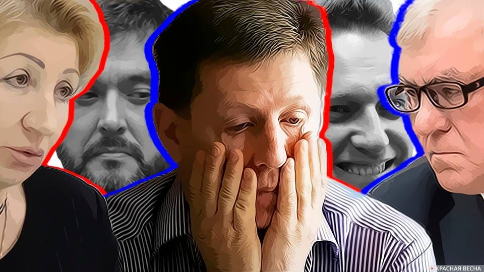 Хабаровский край за неделю