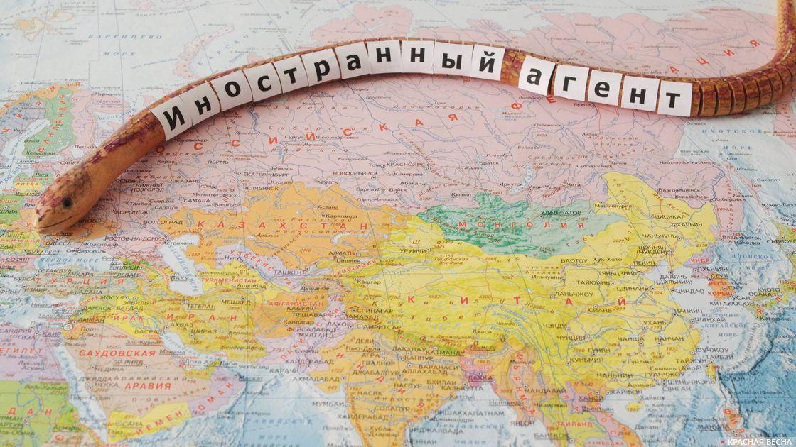 Наказания засоблюдение западных санкций в Российской Федерации  обсудили в государственной думе