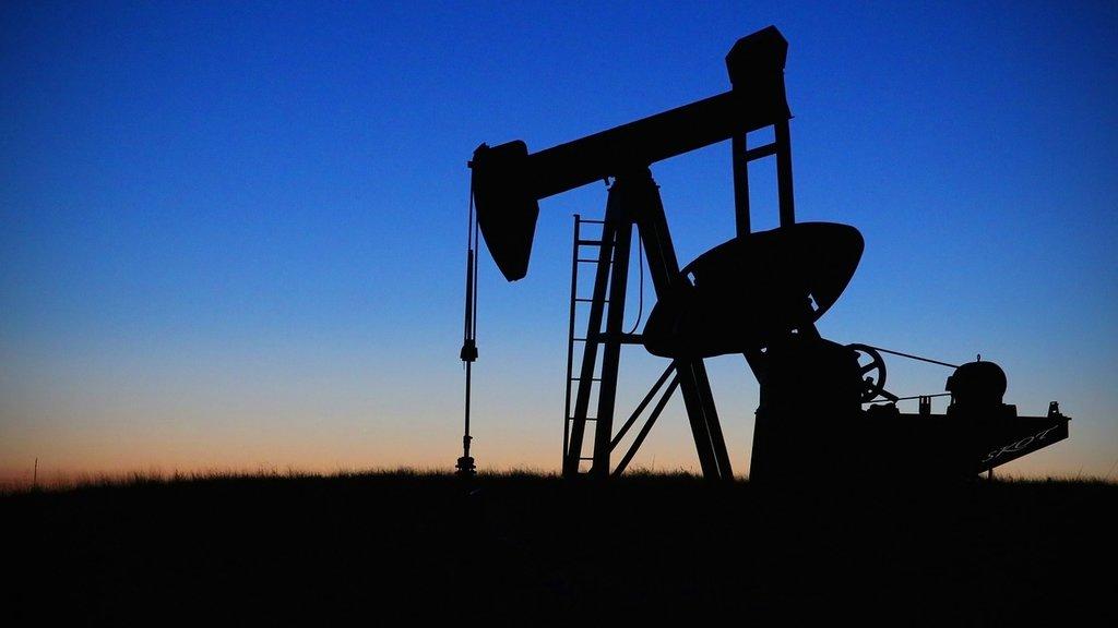 Путин: «Нефтяное эмбарго против Курдистана увеличит цены нанефть»