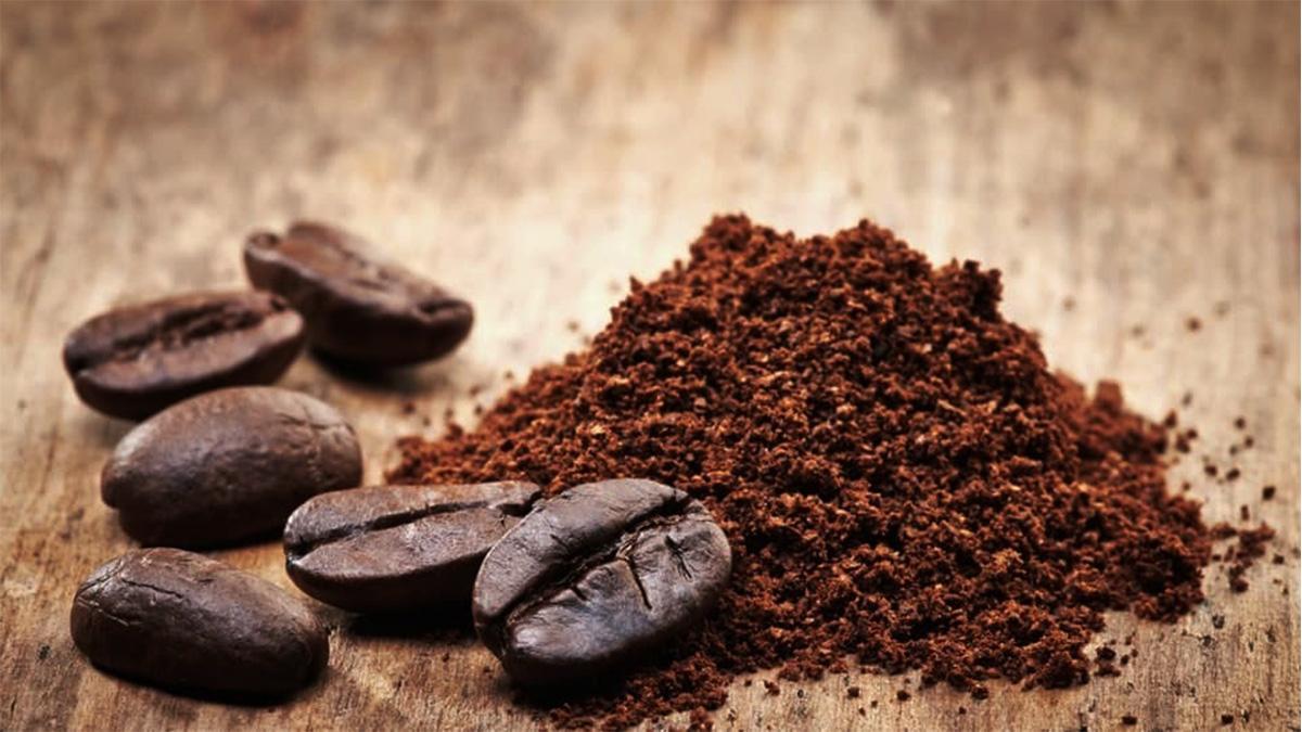 Стало известно о неожиданной пользе от кофейной гущи   ИА ...