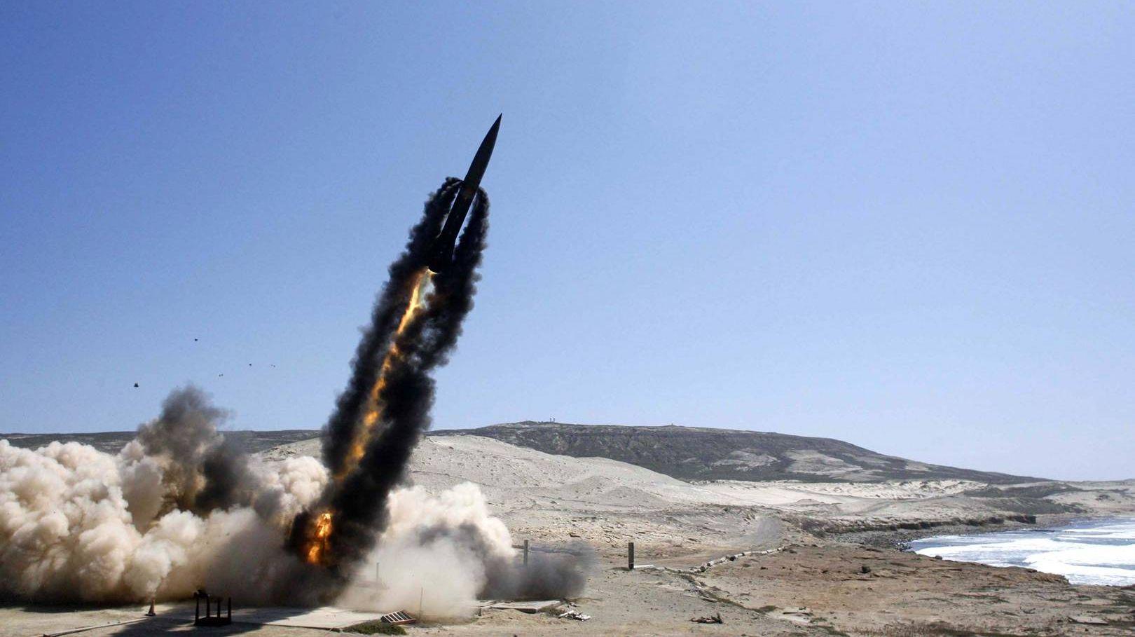 Мынепозволим Ирану сделать ядерное оружие— Пенс