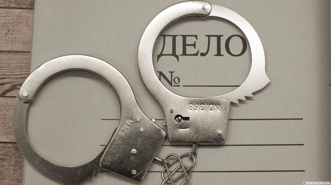 ВВолгограде сиделка убила пенсионера, закоторым ухаживала
