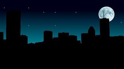Массовые отключения света могут привести крежимуЧС вКарелии