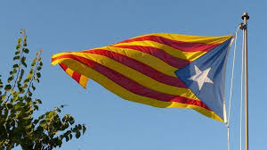 Высший суд Каталонии: Google велено зачистить приложение ореферендуме