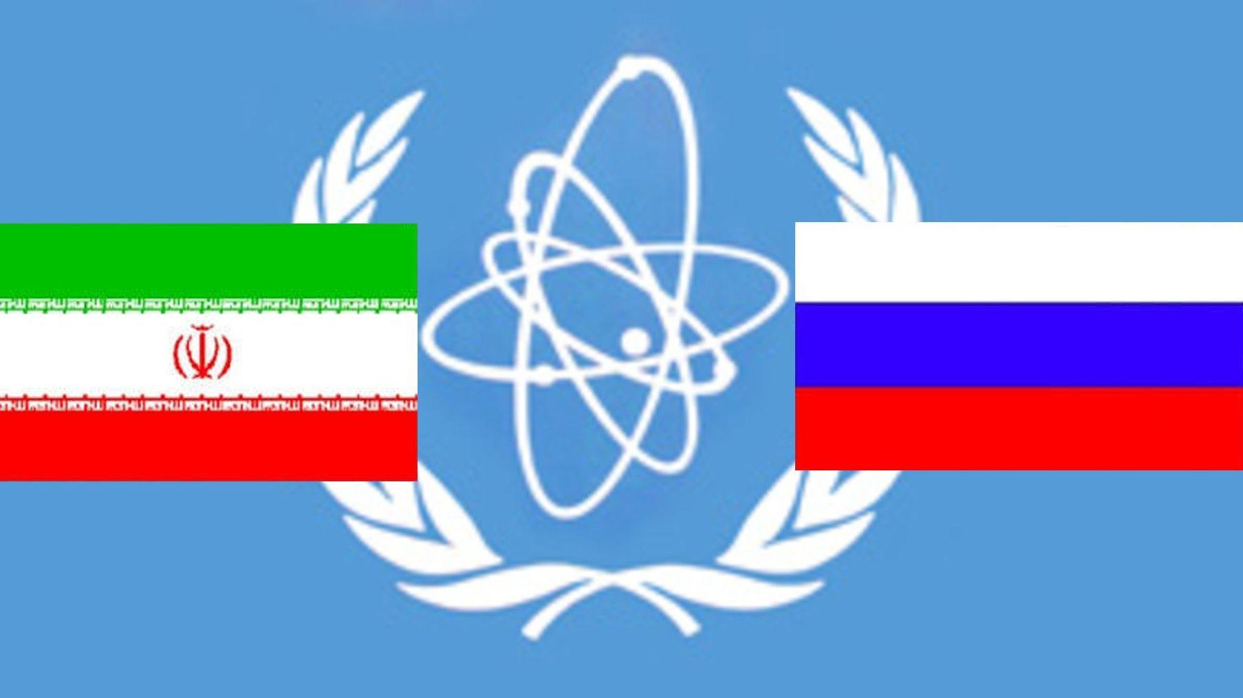 Министр иностранных дел Ирана прибыл встолице Азербайджана (версия 2)