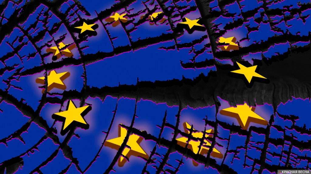 После Brexit Лондон планирует сделать зону свободной торговли сЕС