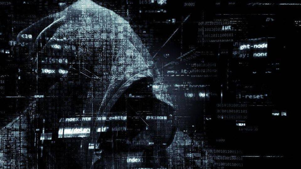 Хакеры устроили атаку на 300 000  компьютеров граждан России  сцелью добычи криптовалюты