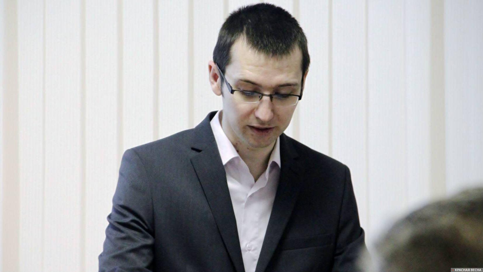 Круглый стол в Краснодаре о проблемах пенсионной реформы