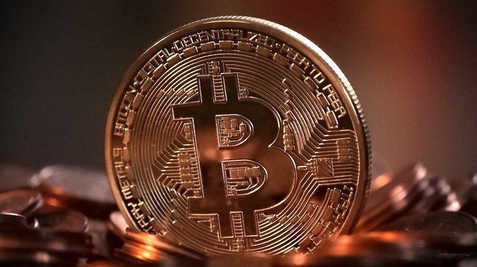 robinhood buy crypto