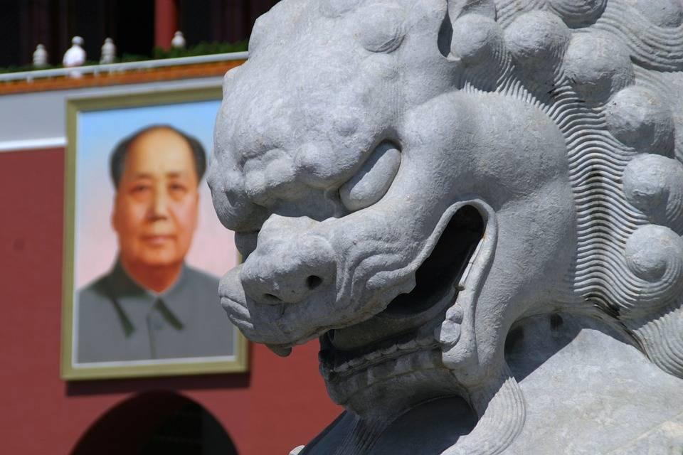 Министр финансов США: мынеопасаемся торговой войны сКитаем