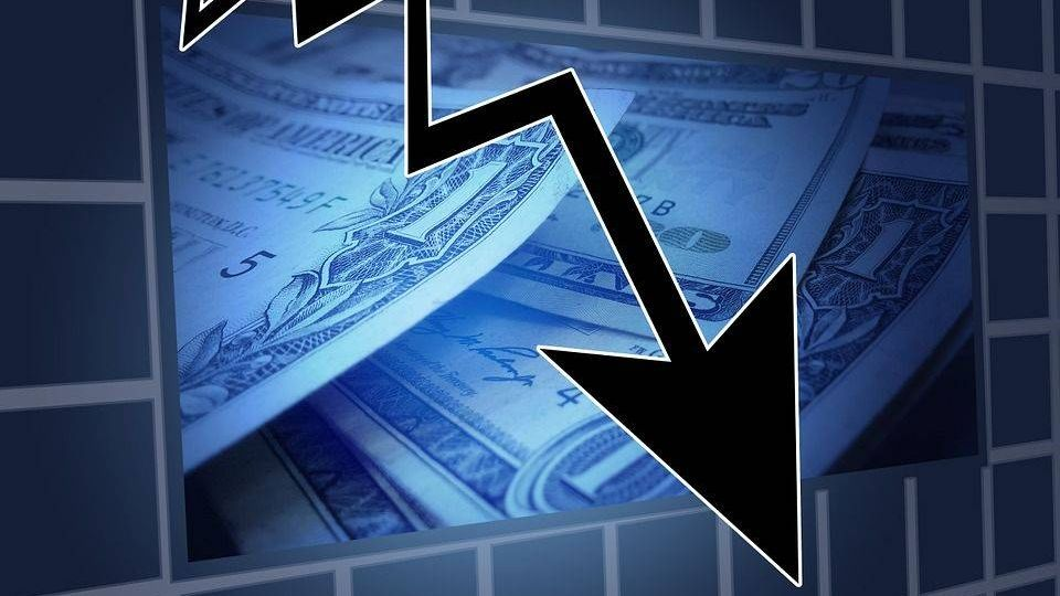 Компания «Русал» предупредила о вероятном техническом дефолте