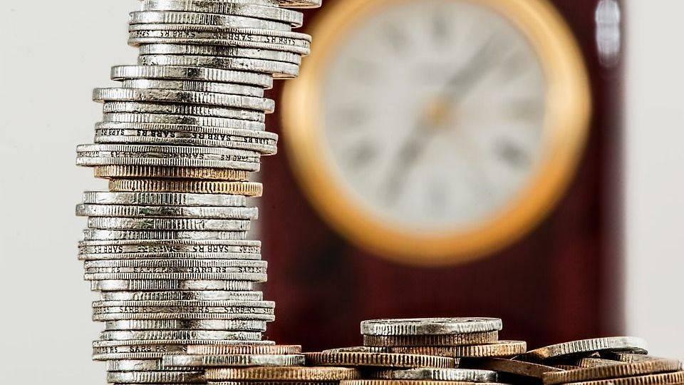 ЦБполучил подтверждение ВТБ обинтересе к закупке банка «Возрождение»