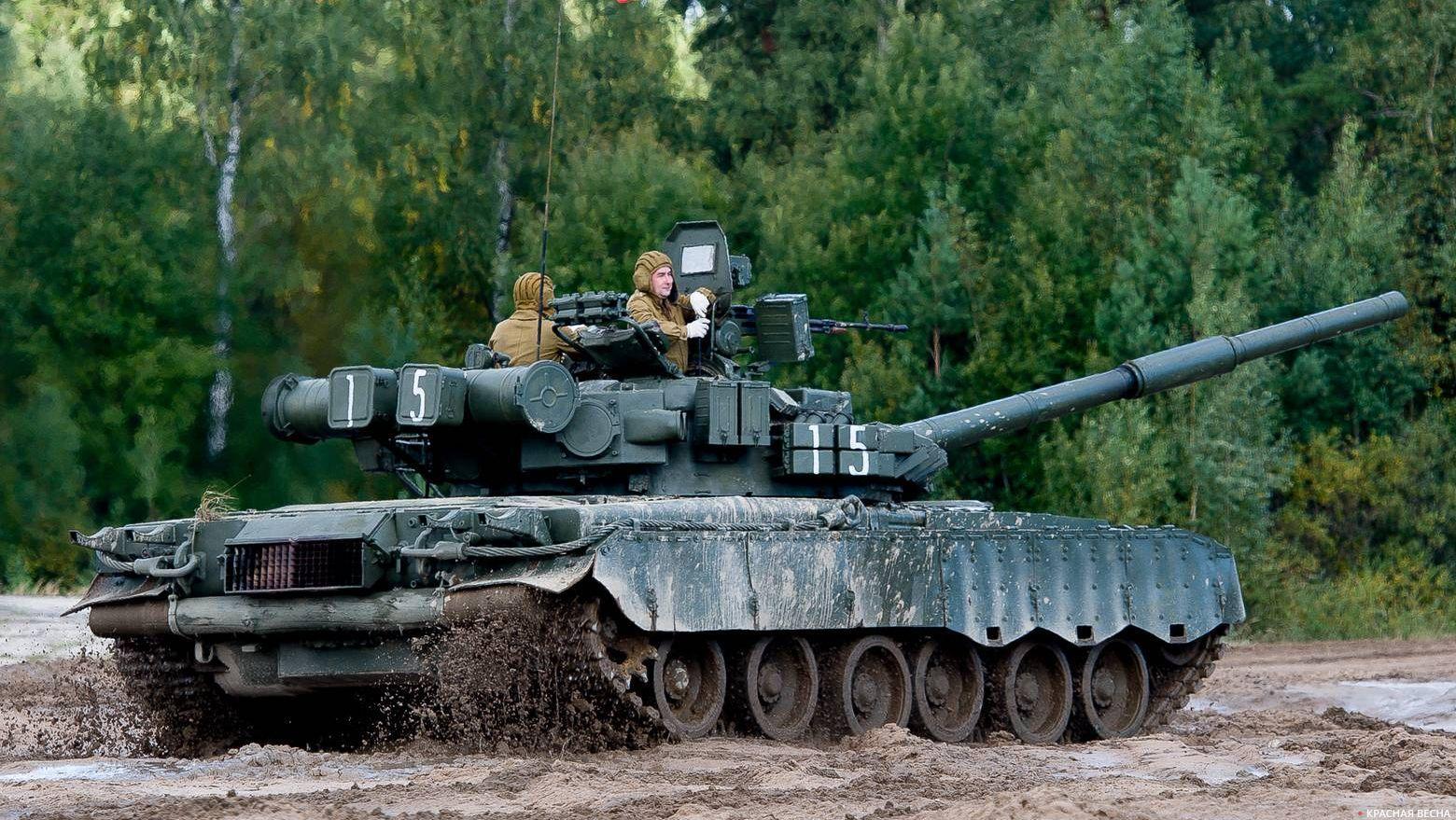 фрезер все российские танки фото кстати победа