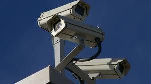 Камеры «присмотрят» навыборах президента за80 процентами голосующих— ЦИК РФ