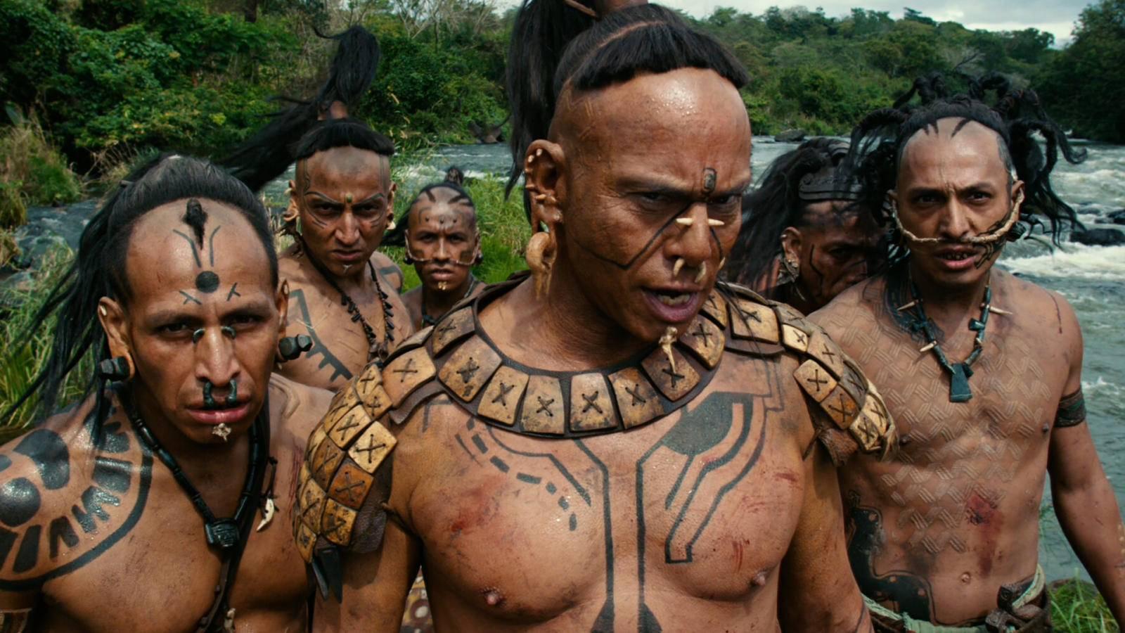 посты пунктах племя майя фото картинки какой