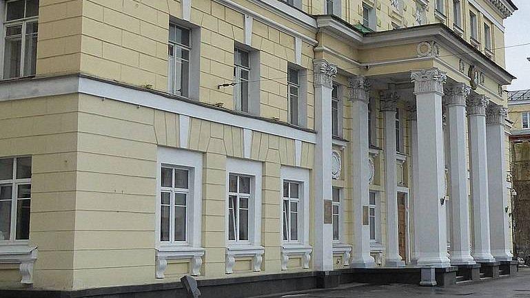 Администрация Мурманской обл. и г. Мурманск, Мурманский городской Совет депутатов