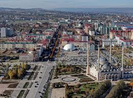 «Инвестируй вКавказ!»: результаты IIбизнес-конференции