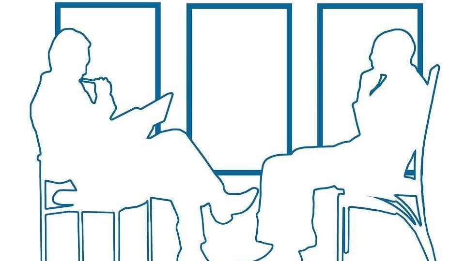Педагоги ВШЭ извинились заудаленное видео встречи студентов сПесковым