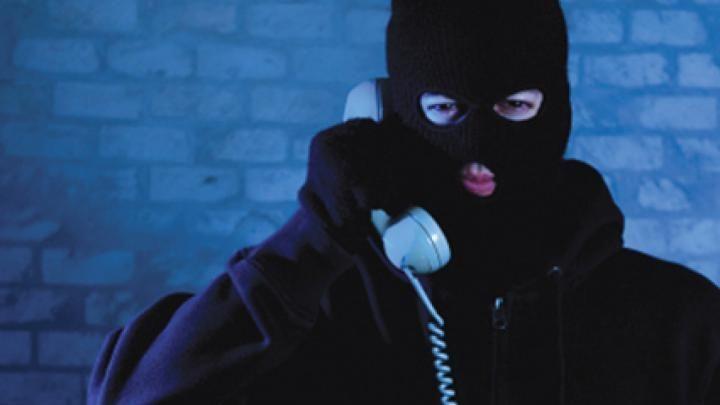 ВПрикамье осудили телефонного террориста