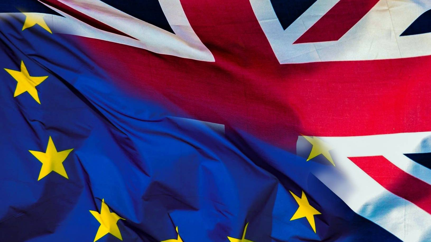 Brexit Free Stock Photo - Public Domain Pictures