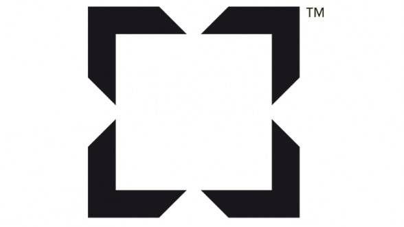 Логотип госкорпорации «Ростех»