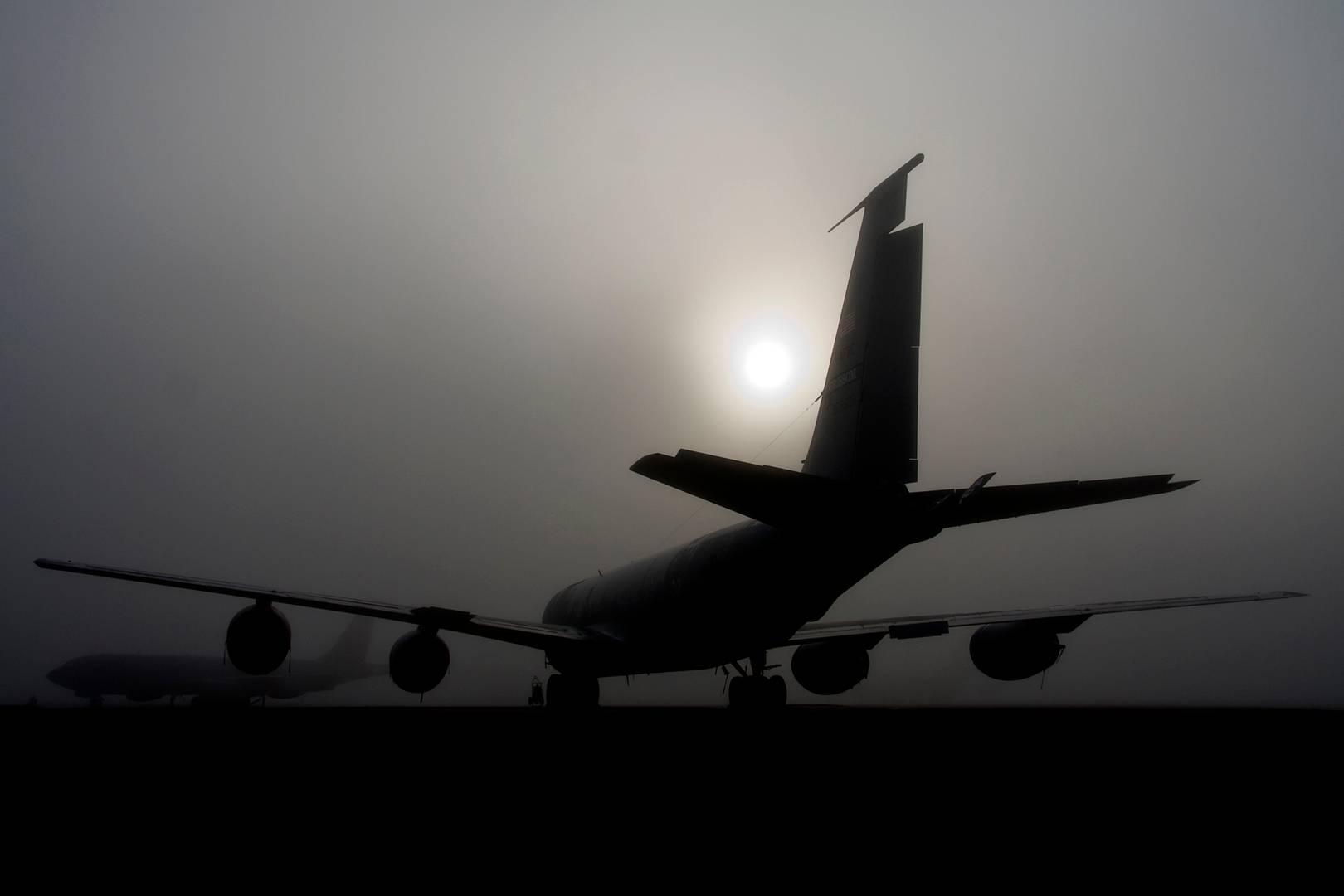 мэрцишоры, фото самолет и туман актриса