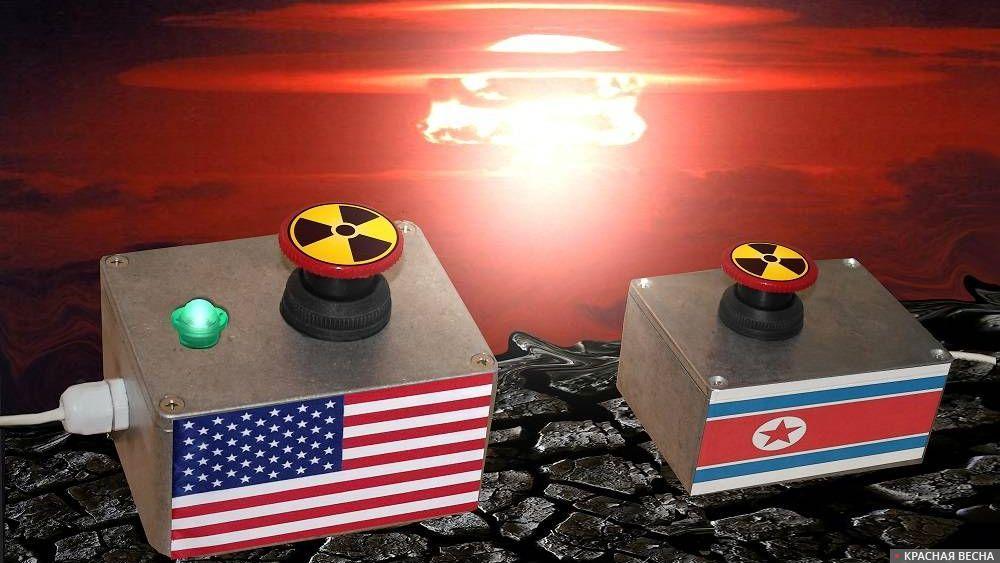 Северная Корея заработала $200 млн нанезаконном экспорте угля иоружия