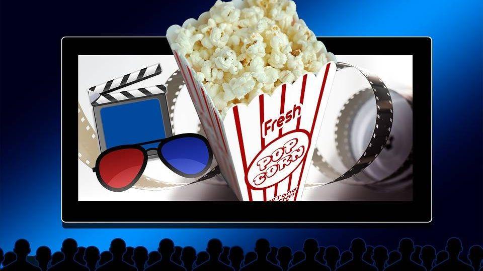 Мединский разъяснил, почему кинофильму «Собибор» недадут «Оскар»