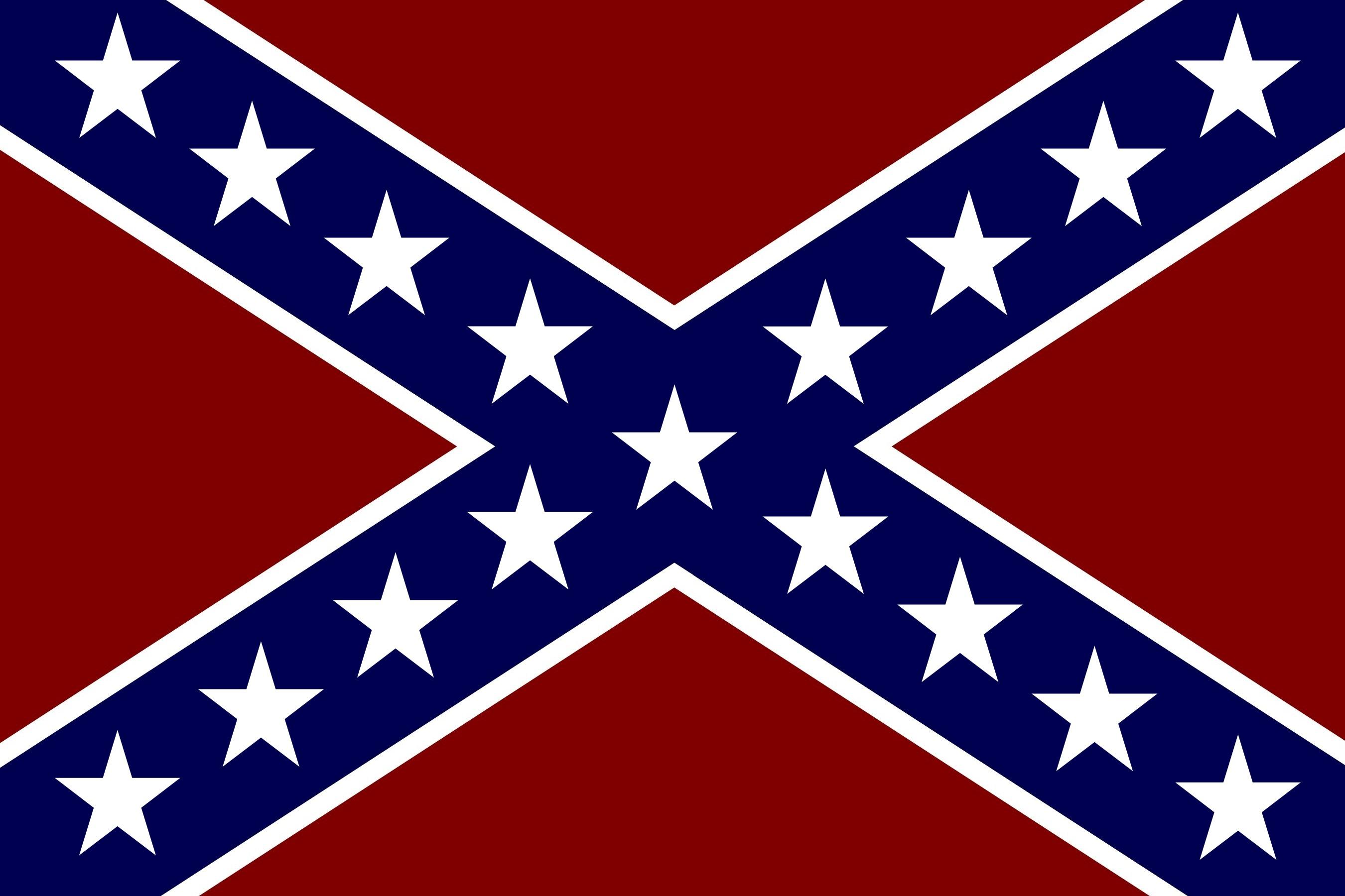 Microsoft объявила флаг Конфедерации вне закона | ИА Красная Весна