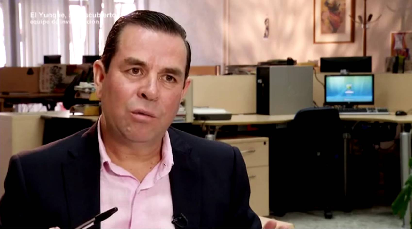 Альваро Дельгадо