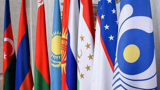 Следующее заседание СМИД СНГ запланировано на апрель 2022 года в Душанбе