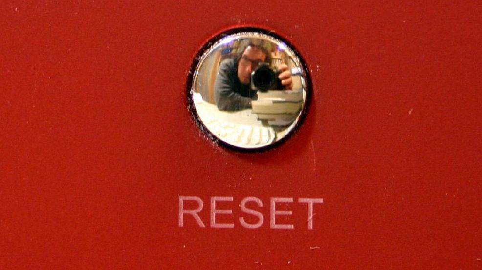 Видеоигровой форум ResetEra продан за $4,55 млн
