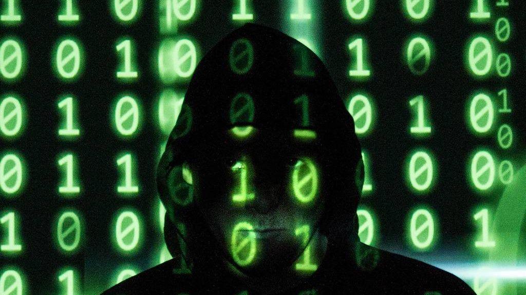 Специалисты поведали, какие объекты в Российской Федерации более уязвимы для хакерских атак