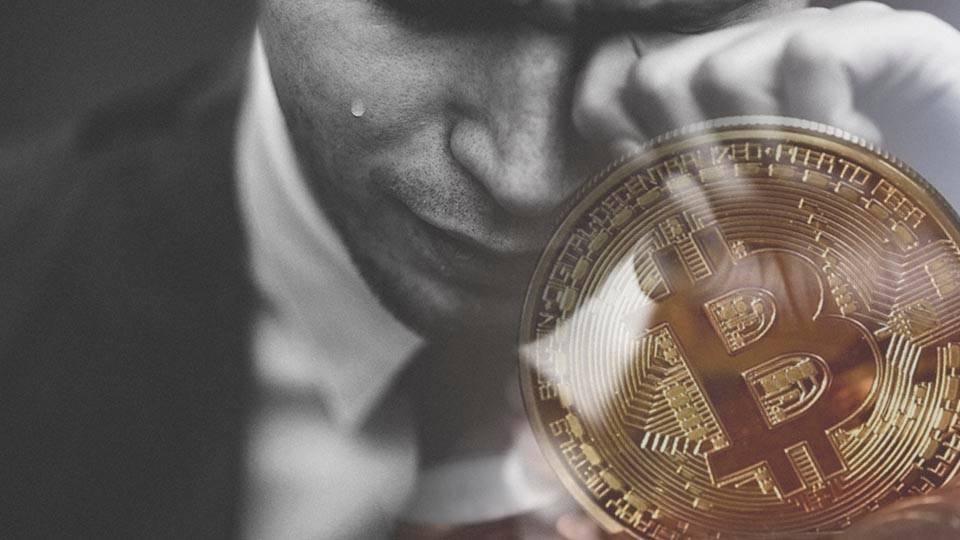 Как сильно упала криптовалюта гросл бинарные опционы