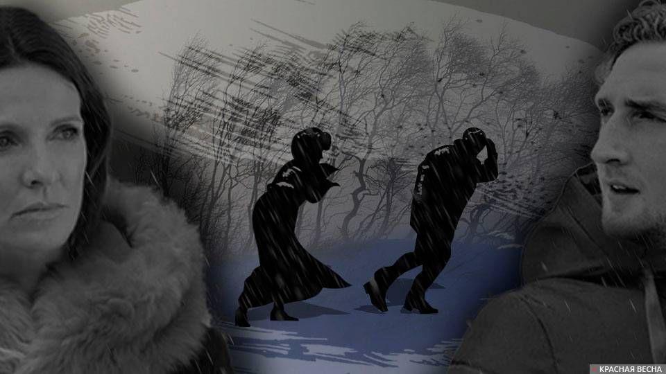 video-zhopastuyu-dolgo-ne-reshalas-vzyat-v-rot-golih-zhen