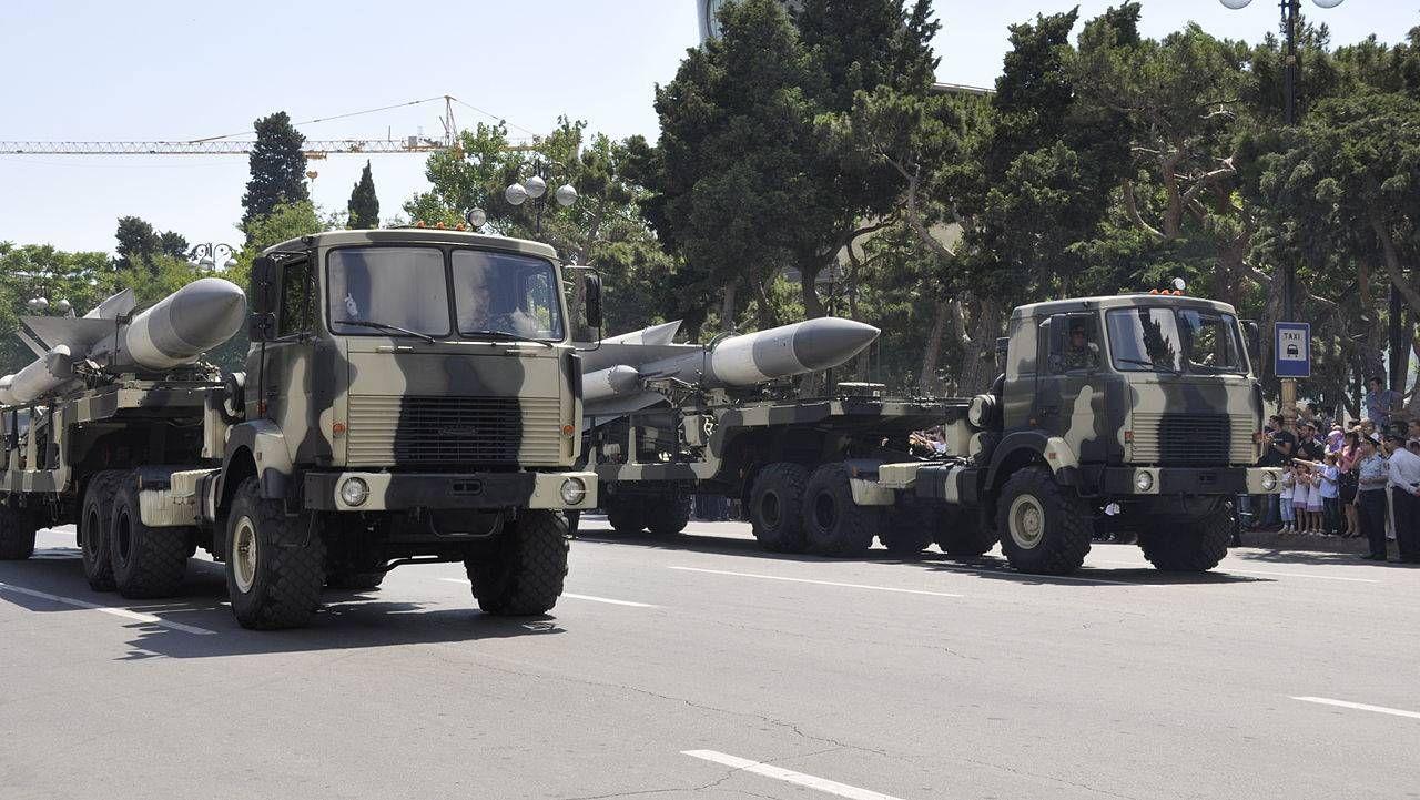 Русские парламентарии обсудили сАсадом поставки зерна ифруктов
