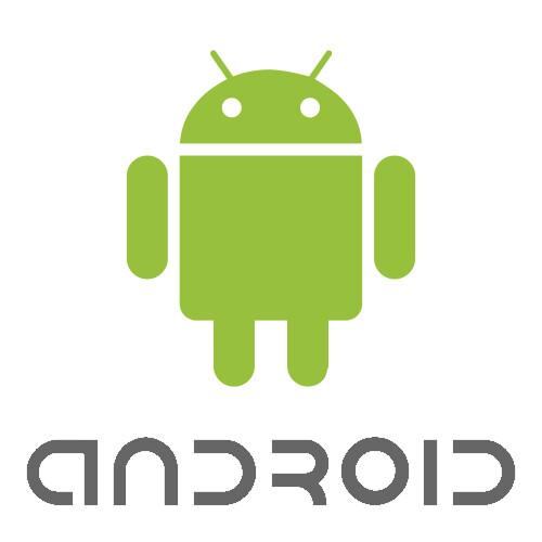 Xiaomi прекратила выпуск смартфонов на чистом Android | ИА Красная Весна