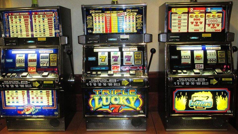Финский игровой автомат играть игры онлайн игровые автоматы бесплатно