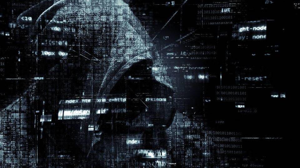 Group-IB проинформировала  обатаке хакеров нанесколько русских  банков