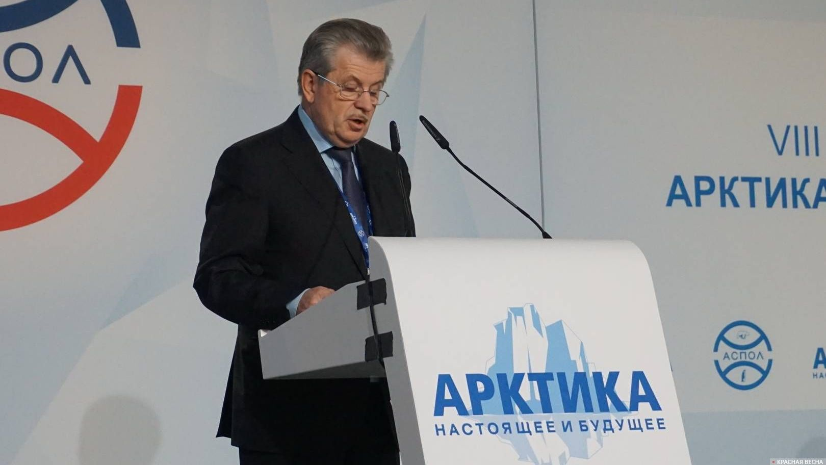 Сергей Вахруков. Санкт-Петербург. 05.12.2018