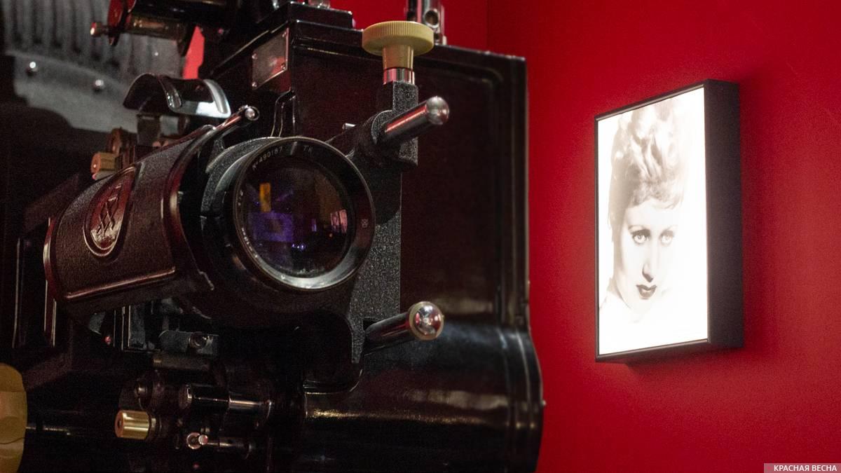 Провокационный фильм «Титан» выдвинули на «Оскар» от Франции